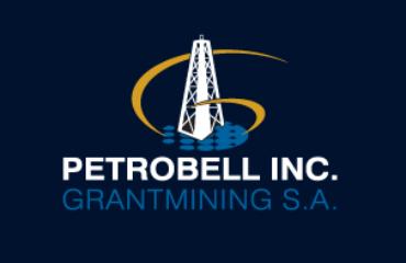 Petrobell Inc.