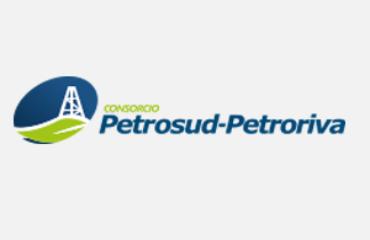 Petrosud Petroriva