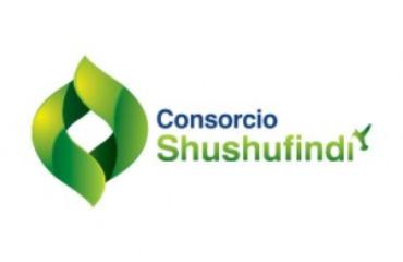 Consorcio Shushufindi