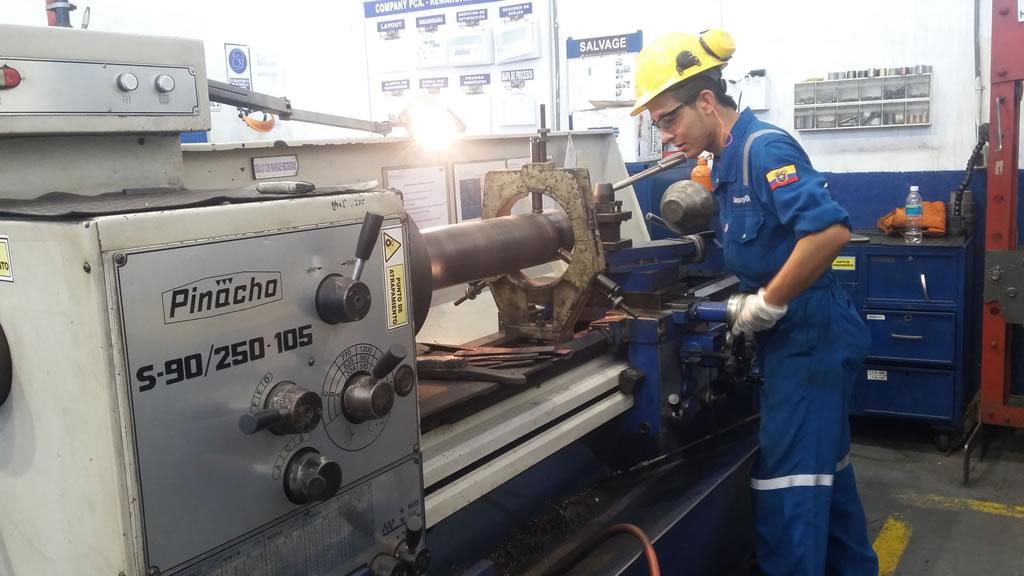 Maquinado-de-piezas-de-equipos-electrosumergibles.jpg